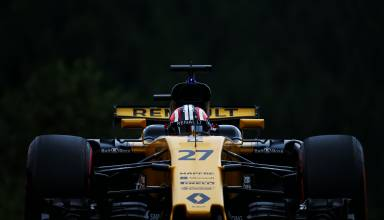 Renault-RS17-Belgian-GP-F1-2017-Photo-Renault