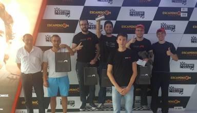 MAXF1 kviz Italija 2017