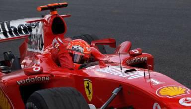 Michael-Schumacher-Ferrari-F2004-Japanese-GP-F1-2004-Photo-Ferrari