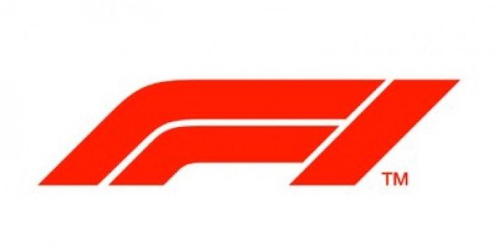 F1 new logo 2017