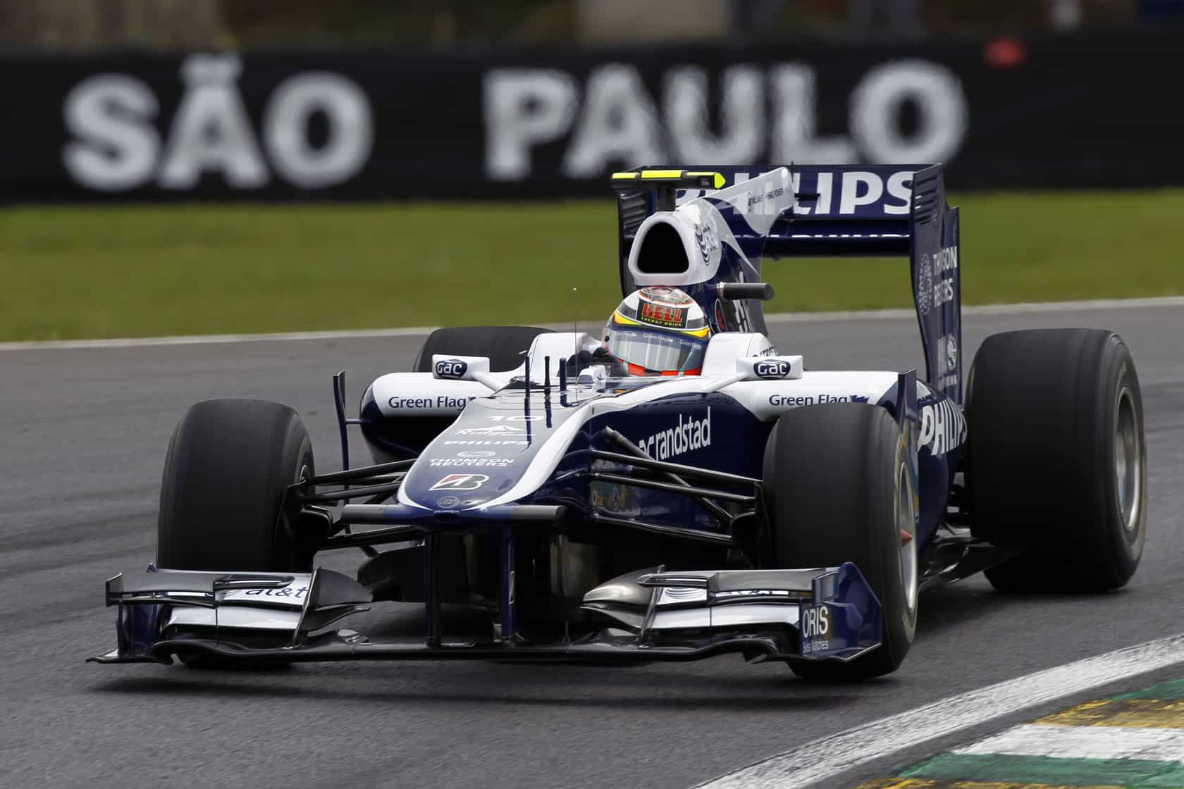 Hulkenberg-Brazil-2010-Interlagod-pole-position-Photo-Williams