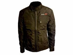 MAXF1 Motociklisticka jakna