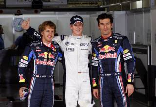 Nico-Hulkenberg-shock-pole-position-at-Interlagos-Brazilian-GP-F1-2010-Photo-Williams