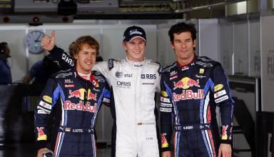 Nico-Hulkenberg-shock-pole-position-at-Interlagos-Brazilian-GP-F1-2010-Photo-Williams