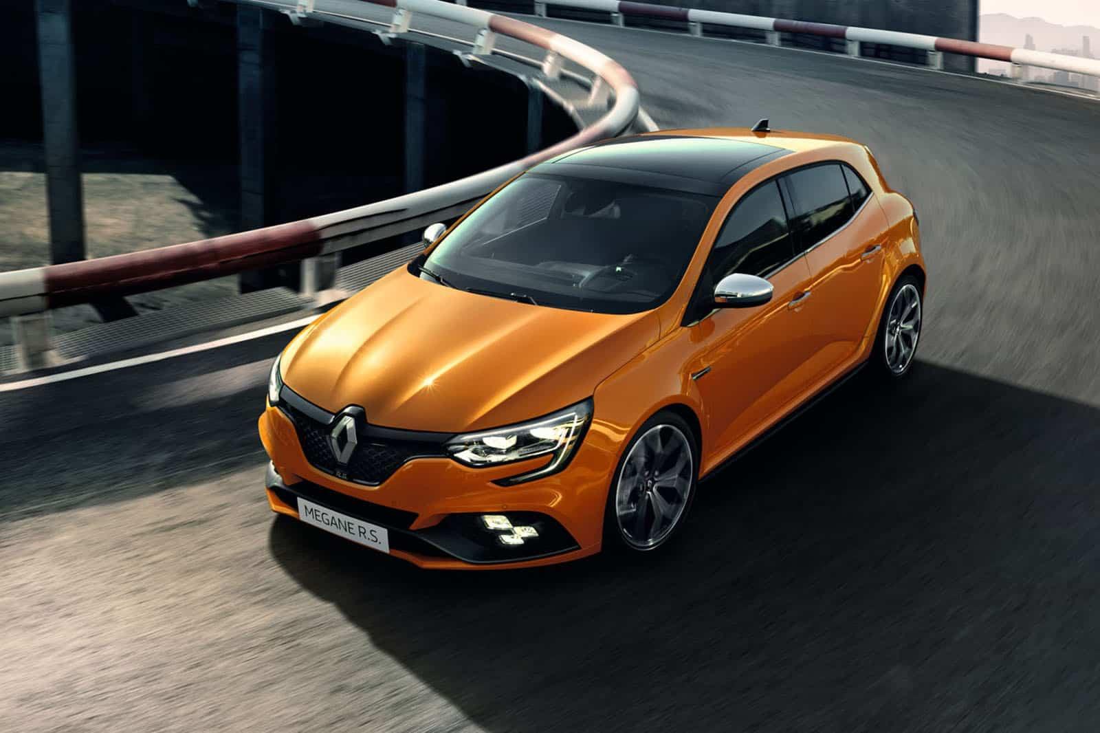 Renault-Megane-R.S.-2018-AutoCar