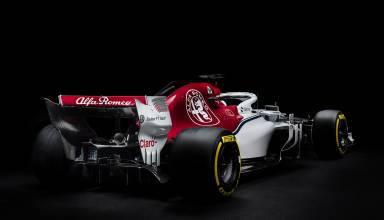 AlfaRomeo_Sauber_F1_2018_car_rear_3-4-2000