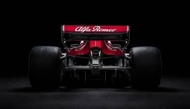 AlfaRomeo_Sauber_F1_2018_car_rear_low-2000