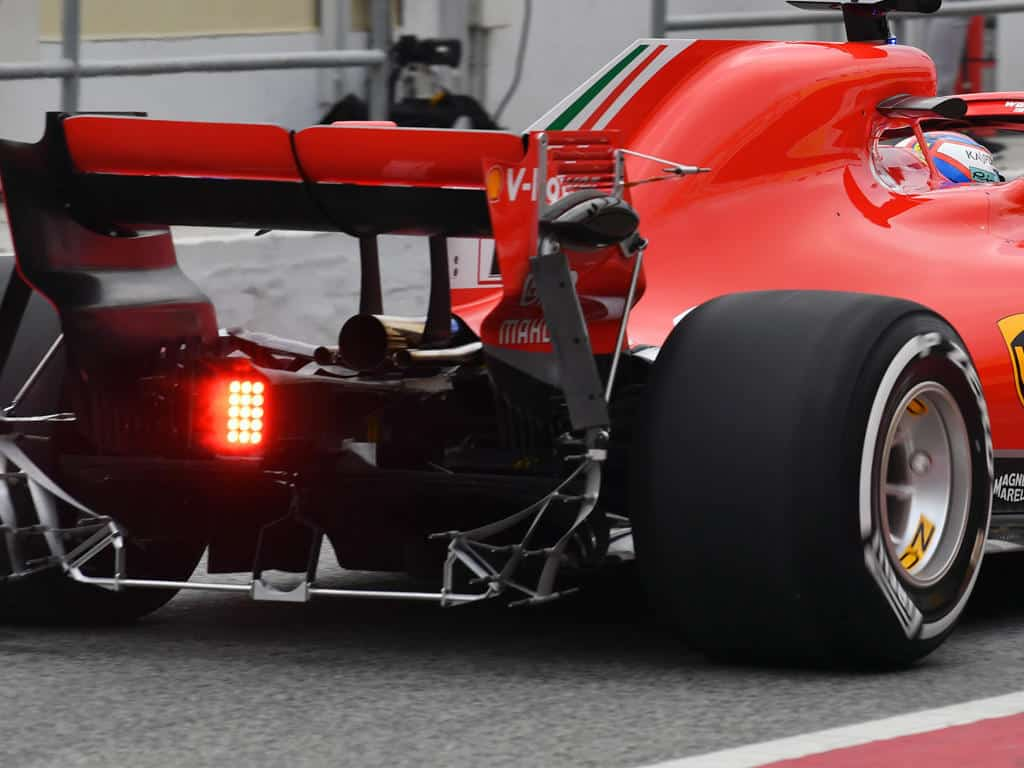 Ferrari-SF71H-F1-2018-rear-end-diffuser