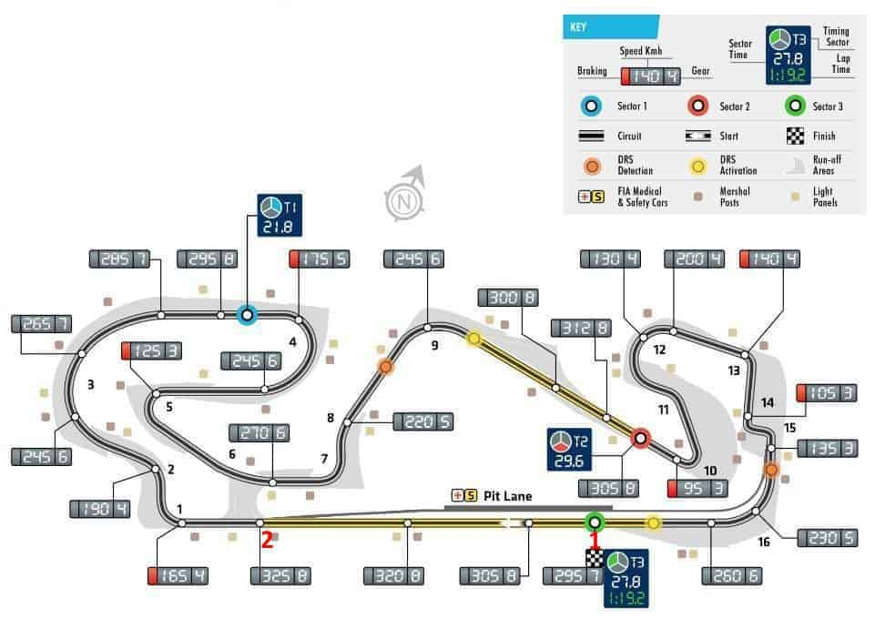 Spanish-GP-F1-2018-Circuit-de-Catalunya-Barcelona-track-map-Photo-FIA-2