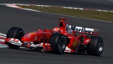 Michael-Schumacher-Ferrari-F2004-European-GP-Nurburgring-2-Photo-Ferrari