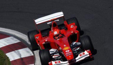 Michael-Schumacher-Ferrari-F2004-Canadian-GP-F1-2004-Photo-Ferrari