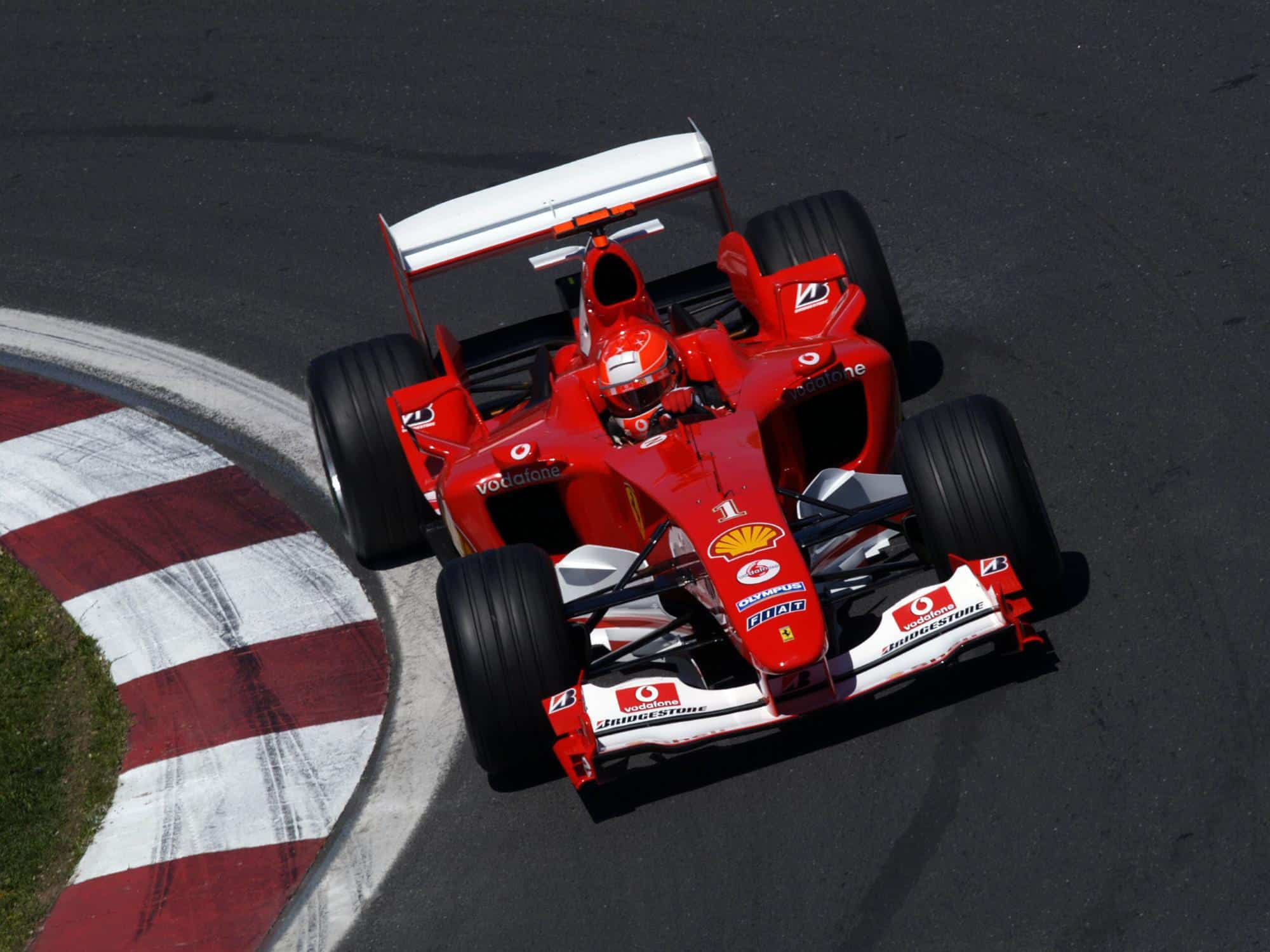 Michael-Schumacher-Ferrari-F2004-Canadian-GP-F1-2004-Photo-Ferrari