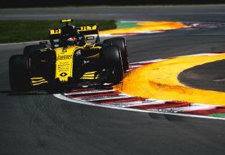 Sainz-Renault-RS18-Canadian-GP-F1-2018-Photo-Renault