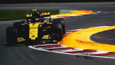 Sainz-Renault-RS18-Canadian-GP-F1-2018-Photo-Renault