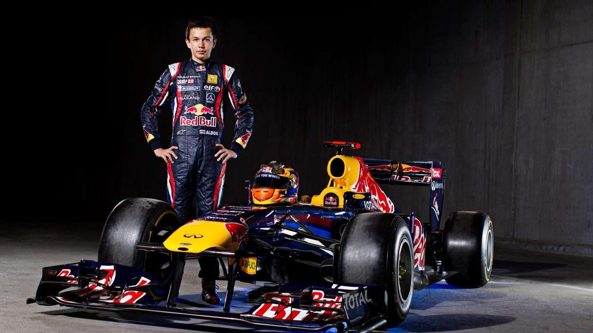 Alexander-Albon-Red-Bull-F1-2012