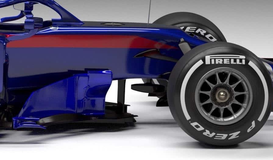 2019-Toro-Rosso-STR14-Honda-MAXF1net-F1tech-area-behind-front-wheels-front