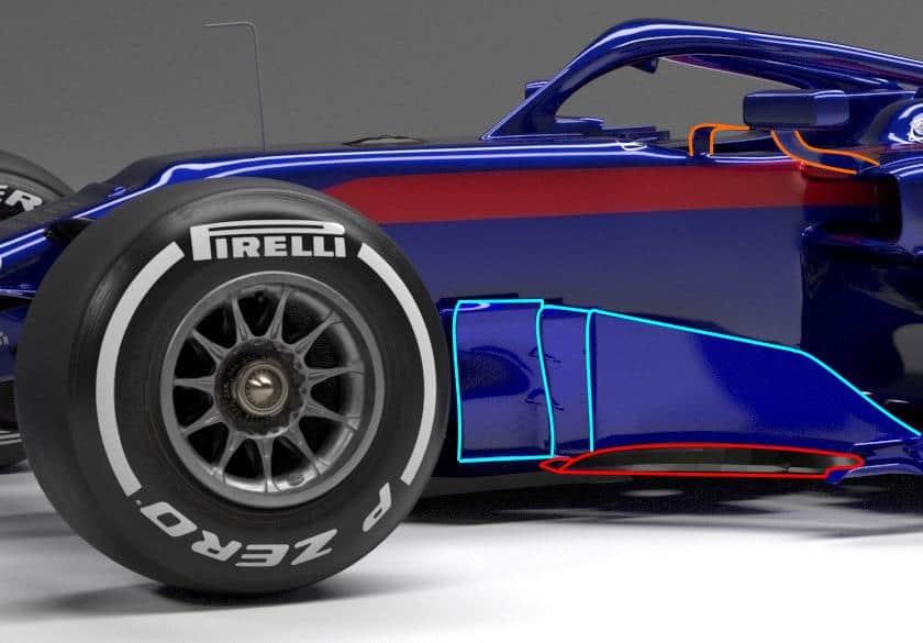 2019-Toro-Rosso-STR14-Honda-MAXF1net-F1tech-area-behind-front-wheels