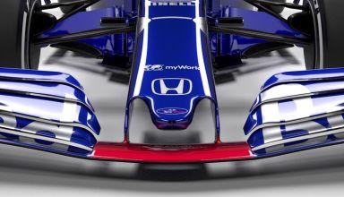 2019-Toro-Rosso-STR14-Honda-MAXF1net-F1tech-front-wing-front