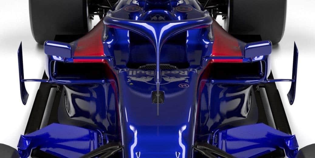 2019-Toro-Rosso-STR14-Honda-MAXF1net-F1tech-sidepods-top