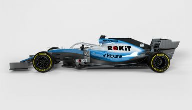 2019-Williams-FW42-studio-photo-side-Photo-Williams-F1