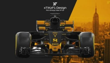 rich_energy_Haas F1 Team 2019