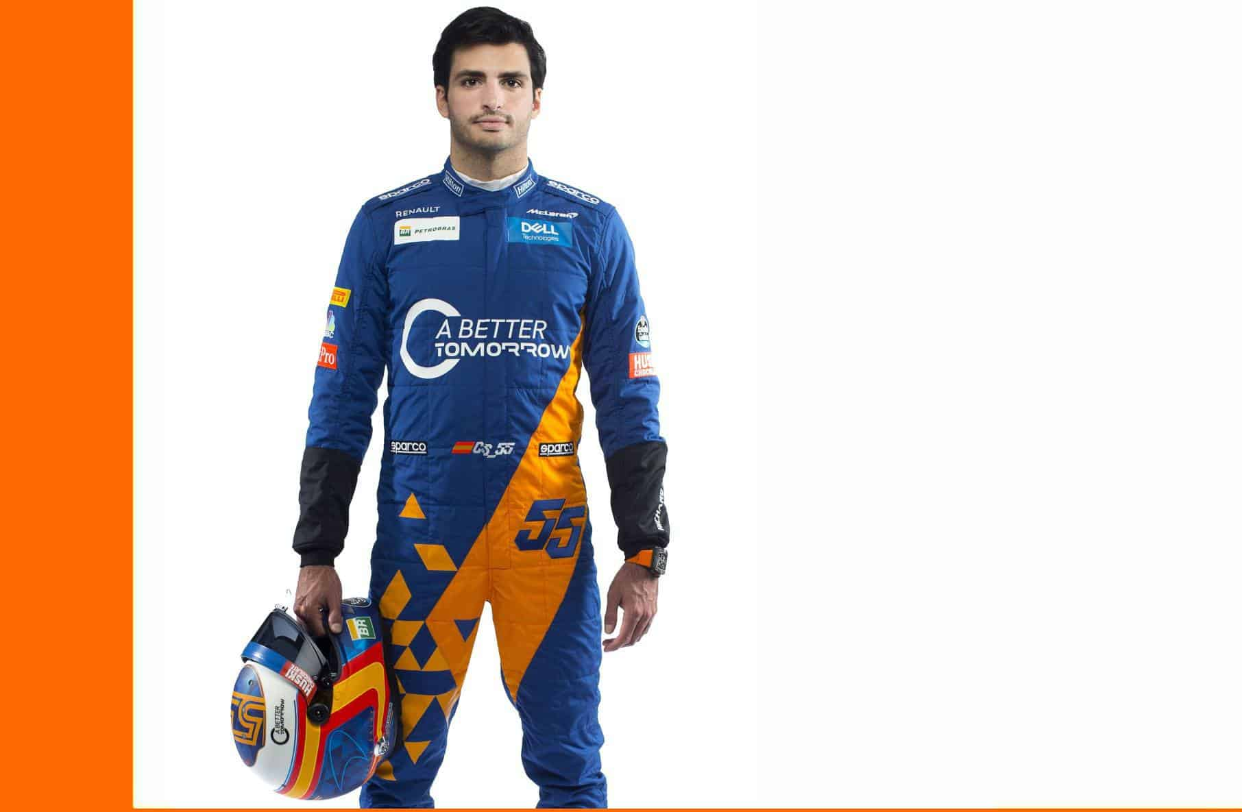 Carlos-Sainz-McLaren-Renault-F1-2019-drivers-profile-Photo-MAXF1net