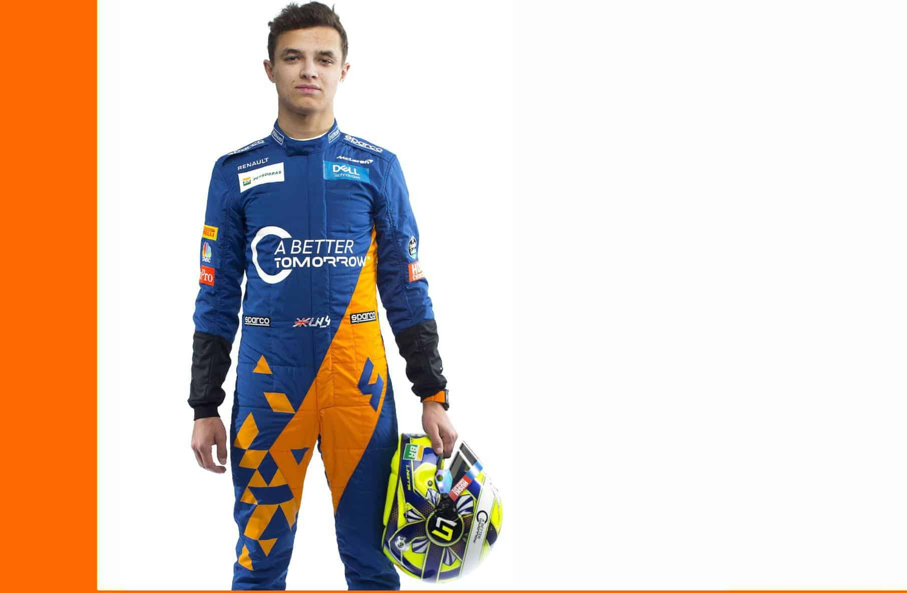 Lando-Norris-McLaren-Renault-F1-2019-drivers-profile-Photo-MAXF1net