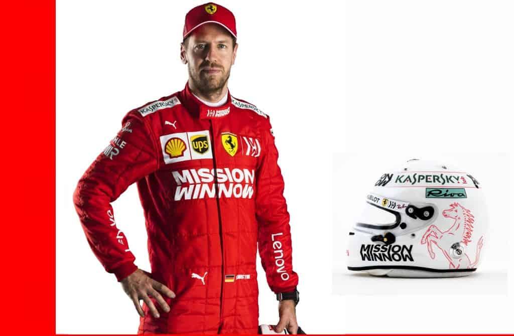 Sebastian-Vettel-Ferrari-SF90-F1-2019-profile-helmet-full-new
