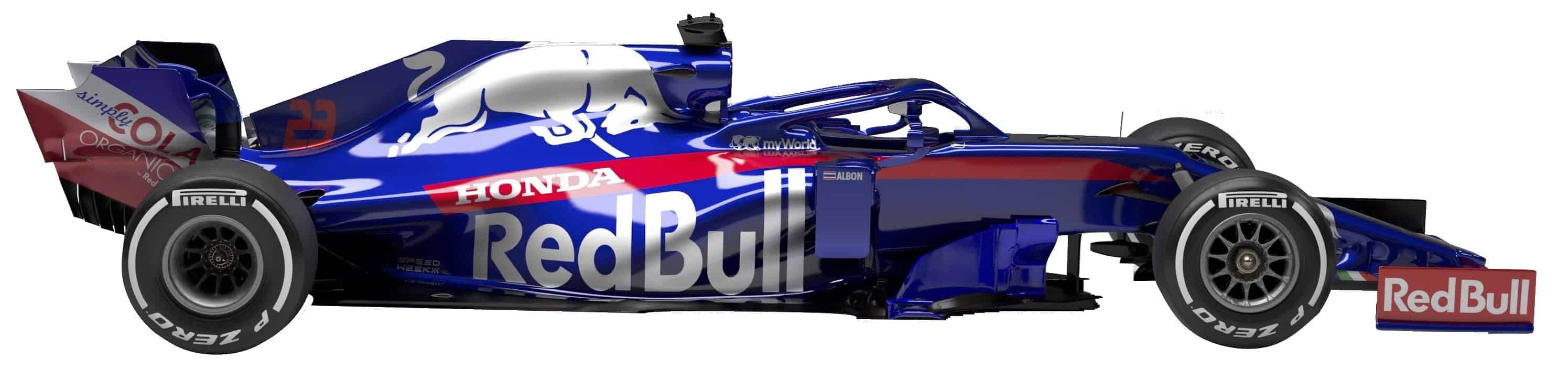 Scuderia Toro-Rosso-STR14-no-background.
