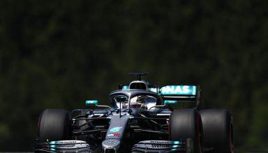 Hamilton-Mercedes-F1-W10-Austrian-GP-F1-2019-Photo-Sky-Sports-F1.
