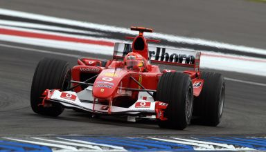 Michael-Schumacher-Ferrari-F2004-German-GP-F1-2004-Hockenheim-Photo-Ferrari