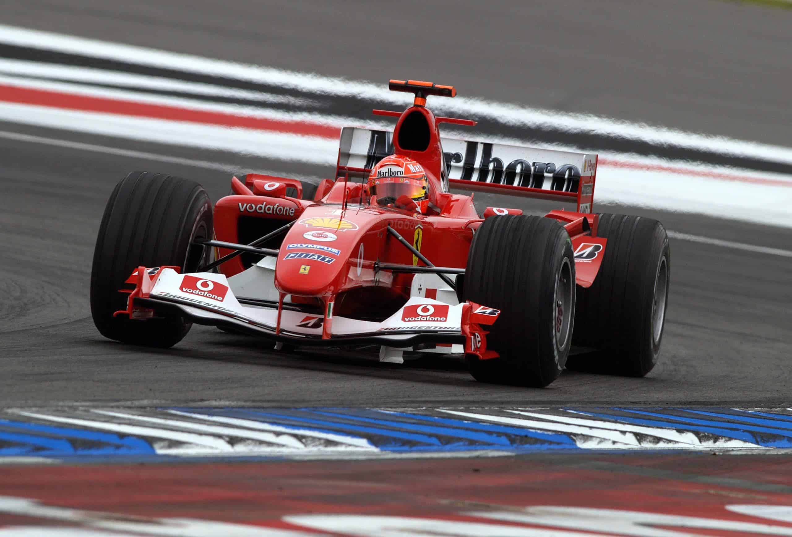 Michael-Schumacher-Ferrari-F2004-German-GP-F1-2004-Hockenheim-Photo-Ferrari
