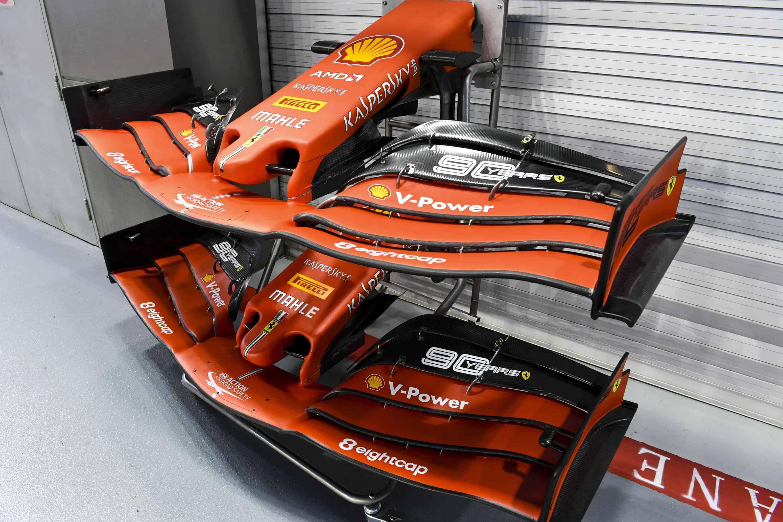 2019-Singapore-GP-Ferrari-new-nose-cape-vane-Photo-Ferrari-Sky-Sports-F1