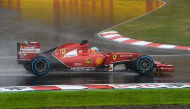 Alonso-Ferrari-Japanese-GP-F1-2014-Photo-Ferrari.