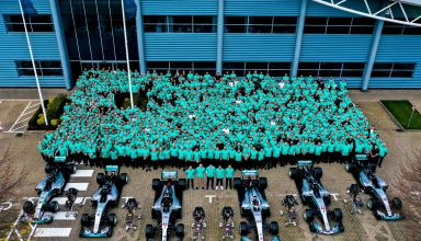 Mercedes-AMG-Petronas-Sixth-championship-double-celebration-Photo-Daimler