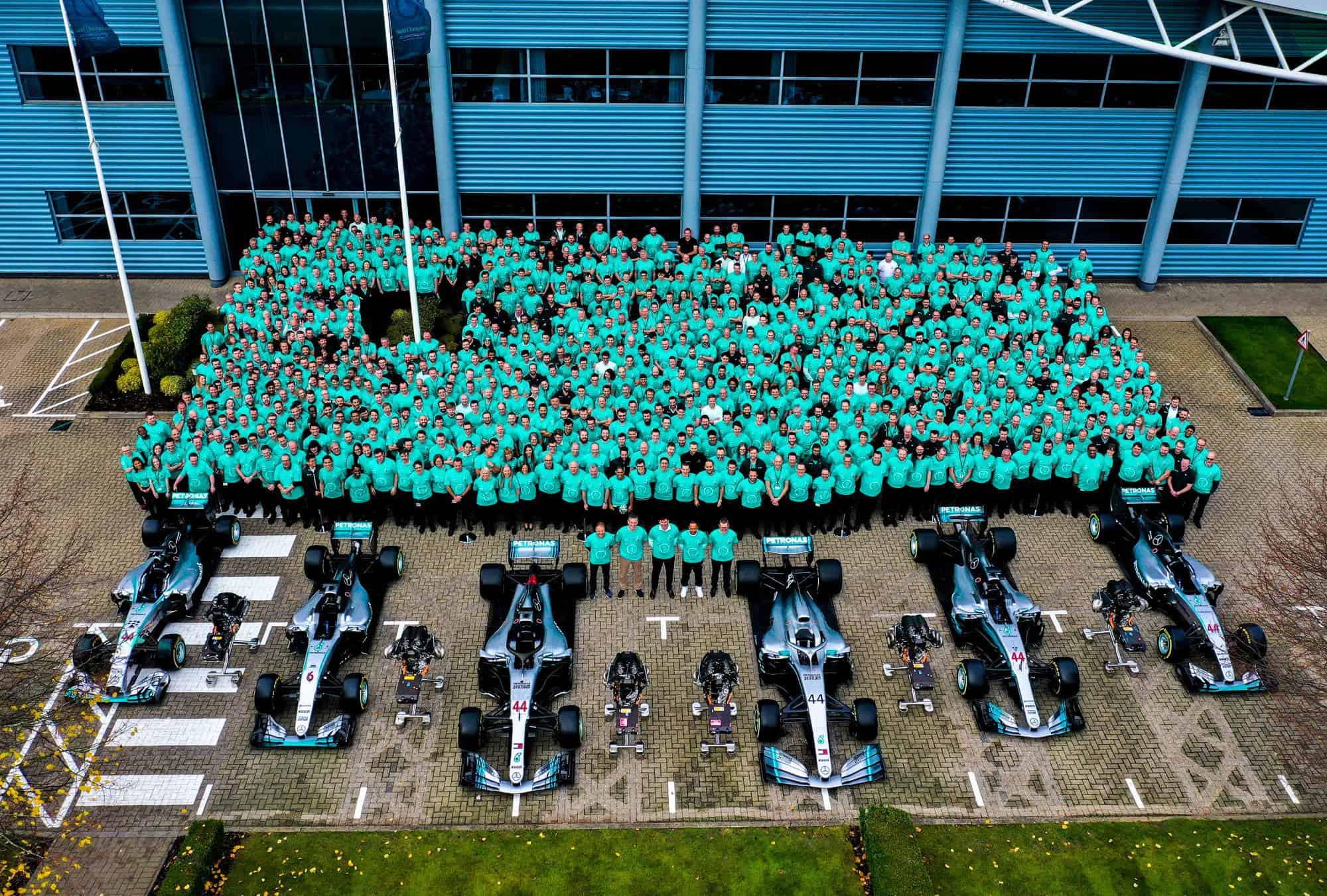 Mercedes-AMG-Petronas-Sixth-championship-double-celebration-Photo-Daimler