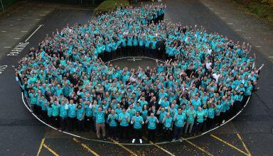 Mercedes-celebrates-sixth-consecutive-F1-double-in-Brackley-Photo-Daimler