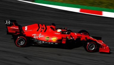 Sebastian-Vettel-Ferrari-SF1000-Barcelona-Test-2-Day-2-C4-Pirelli-Photo-Ferrari