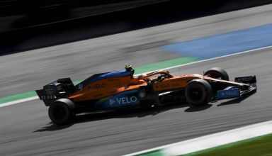 Norris-McLaren-Austrian-GP-F1-2020-Photo-McLaren