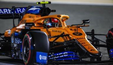 2020-Bahrain-GP-Norris-McLaren-MCL55-Photo-McLaren