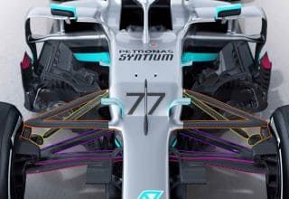 2020-F1-Mercedes-F1-W11-front-suspension-and-bargeboards-Photo-Daimler-Edited-by--MAXF1net