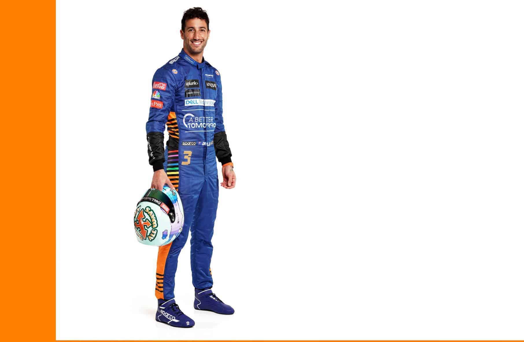 Daniel-Ricciardo-F1-2021-Launch-Studio-Photo-McLaren-Edited-by-MAXF1net