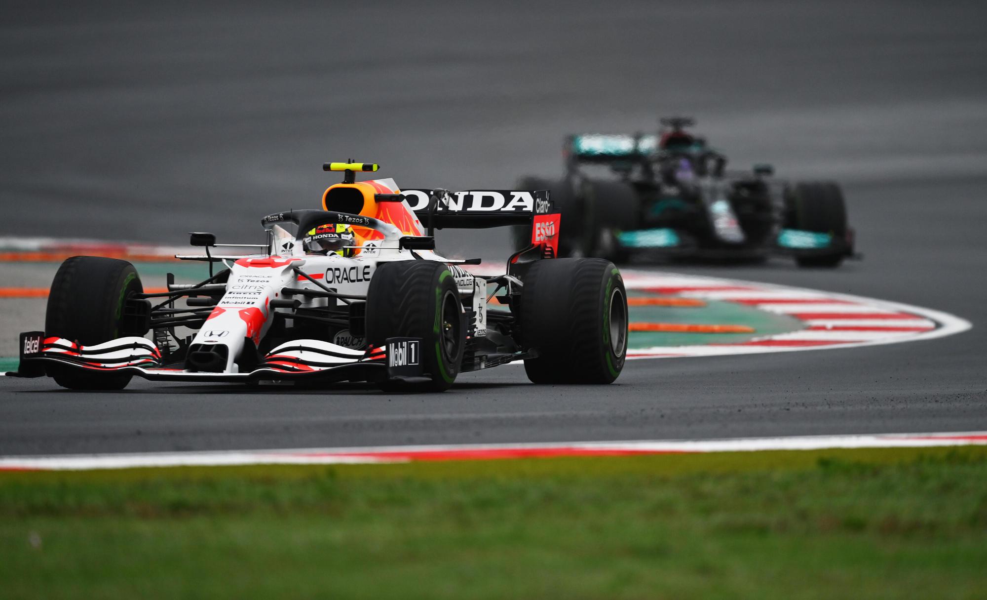 2021-Turkish-GP-Perez-leads-Hamilton-Photo-Red-Bull