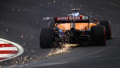 2021-Turkish-GP-Ricciardo-McLaren-rear-end-Photo-McLaren