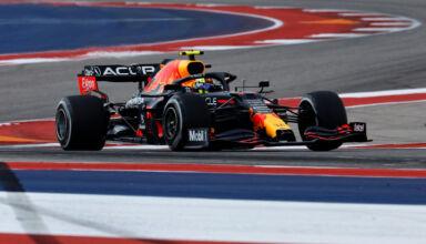 2021-US-GP-Perez-FP2-Red-Bull-Photo-Red-Bull