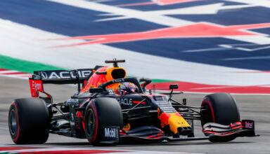 2021-US-GP-Verstappen-Red-Bull-FP3-Photo-Red-Bull